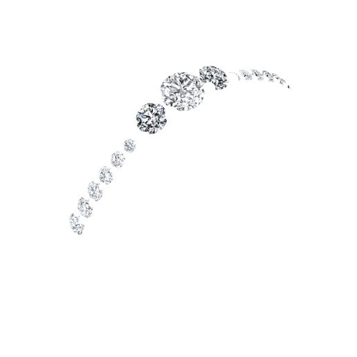 Diamanti Acquista Fidanzamento Con Di Ybif76vgy Anelli trdxQshC