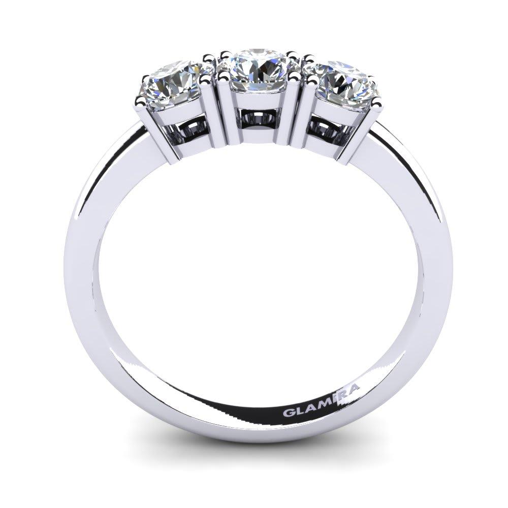 Order GLAMIRA Ring Odelia GLAMIRAcom