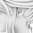 GLAMIRA Earring Lamarria