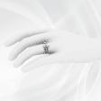 GLAMIRA Ring Mizuna