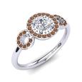 GLAMIRA Ring Berniss