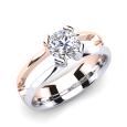 GLAMIRA Ring Bona