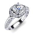 GLAMIRA Ring Cosette