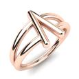 GLAMIRA prsten Domanis