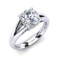GLAMIRA Ring Ellie 2.0crt