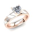 Glamira Ring Leonida