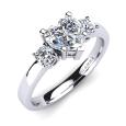 GLAMIRA Ring Lauren
