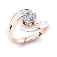 Glamira Ring Gilberta