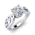 GLAMIRA Ring Fresa