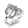 GLAMIRA Ring Helina