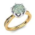 GLAMIRA Ring Hiya