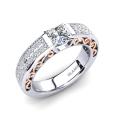 GLAMIRA Ring Siplora