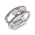 GLAMIRA Ring Tanaye