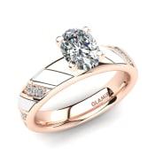 Glamira Ring Libera