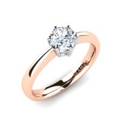 GLAMIRA Ring Belva