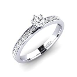 GLAMIRA Ring Alegra