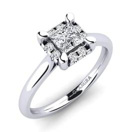 GLAMIRA Ring Amay