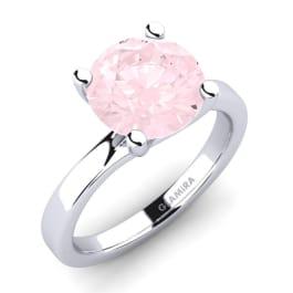 GLAMIRA Ring Bridal Choice 3.0crt