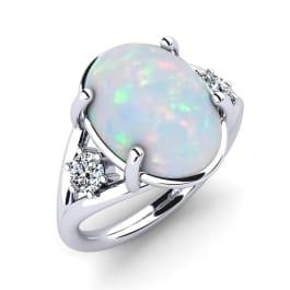 GLAMIRA Ring Jaisalia