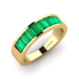 GLAMIRA Ring Norene