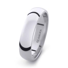 Men's Ring Immortal Magic