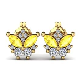 GLAMIRA Earring Alekah