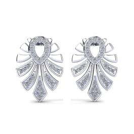 GLAMIRA Earring Almula
