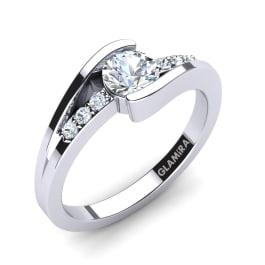 Glamira Ring Gredel