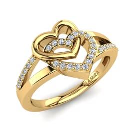 GLAMIRA Ring Dylis