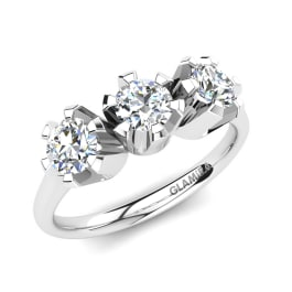 GLAMIRA Ring Fiorella