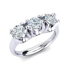 GLAMIRA Ring Gerarda