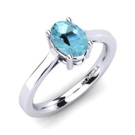 GLAMIRA Ring Linde