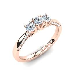Glamira Ring Jolanka