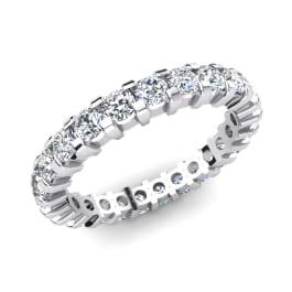 GLAMIRA Ring Kanise