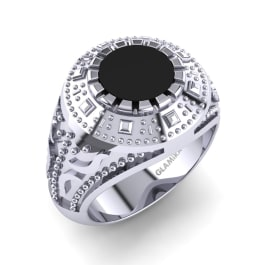 Glamira Ring Allius