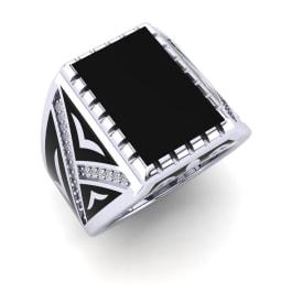 GLAMIRA Ring Blasius