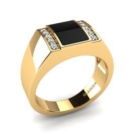 GLAMIRA Ring Ajax