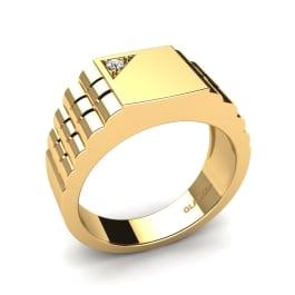 GLAMIRA Ring Addison