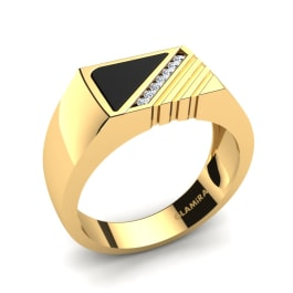 GLAMIRA Ring Quera