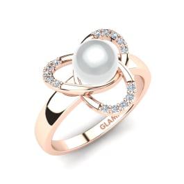 GLAMIRA Ring Serissa