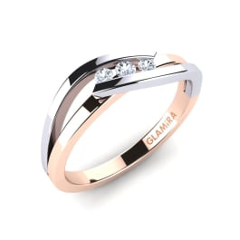 Glamira Ring Gratia
