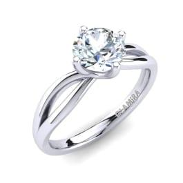 GLAMIRA Ring Layla