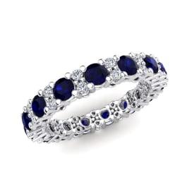 GLAMIRA Ring Sifnas