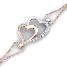 Glamira Bracelets Mahasti