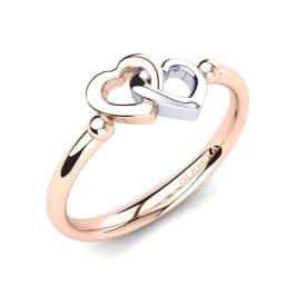 Glamira Ring Jelisa