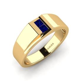 GLAMIRA Ring Amir
