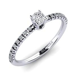 Glamira Ring Empire