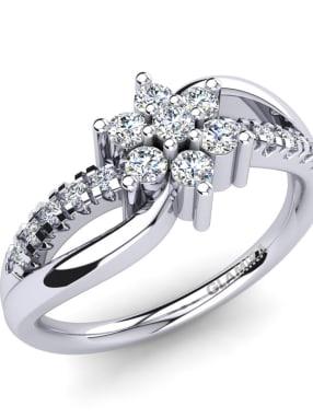 GLAMIRA Ring Abagale