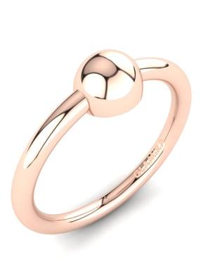 GLAMIRA Knuckle Ring Akilina
