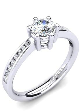 GLAMIRA Ring Alita